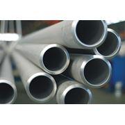 Трубы стальные бесшовные для паровых котлов