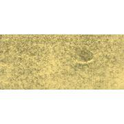 Сусальное золото малого лигатурного веса фото