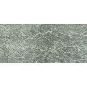 Свободное и трансферное сусальное серебро фото