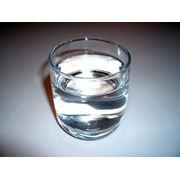 Йодированная минеральная вода фото
