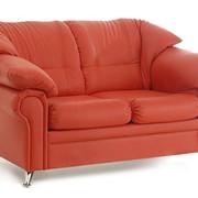 Офисный диван Нега фото