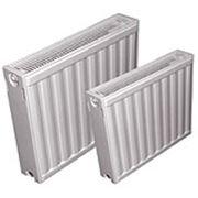 Радиаторы стальные панельные Imas 22 DK DKV