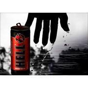 Напитки энергетические фото