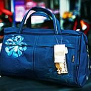 1c3ef72bfa54 Дорожные сундуки, чемоданы, сумки, рюкзаки в Казахстане – цены, фото ...