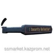 Ручной Металлодетектор Super Scanner фото