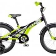 Велосипеды детские Pilot 170 18 фото