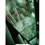 Ступени полы стеклянные фото