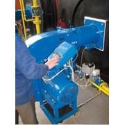 Разработка и производство средств измерения давления, температуры, расхода фото