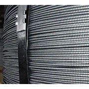 Проволока Вр-1, проволока стальная, проволока металлическая фото
