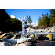 вода минеральная кавминводы 15л Пэт Славянская фото