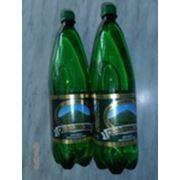 Славянская вода минеральная
