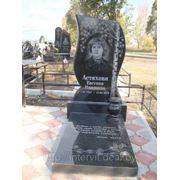 Надгробие памятник в сарапуле памятник с крестом Адыгейск
