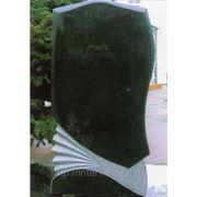 Эконом памятник Арка Краснокаменск памятник на могилу Еманжелинск