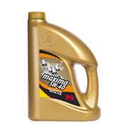 Petrol Ofisi Maxima 5W-40 Новое поколение абсолютно синтетического машинного масла фото