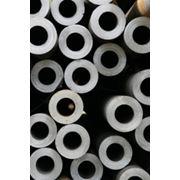 Трубы стальные бесшовные холоднодеформированные для судостроения фото