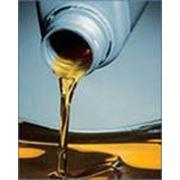 Моторные масла для дизельных и бензиновых двигателей. фото