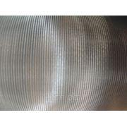 Сетка фильтровая галунного плетения фото