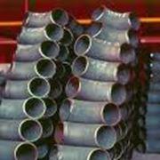 Трубы центробежнолитые фото