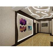 Дизайн и декор интерьеров фото