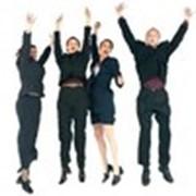 Оценка уровня удовлетворенности потребителей (Customer satisfaction assessment) фото