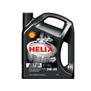 Масло Shell Helix ultra 5w30 4л фото