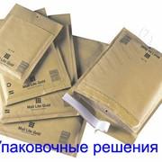 Бандерольные конверты Airpoc, Mail Lite с воздушной прослойкой фото