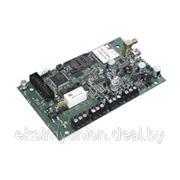 GPRS/GSM коммуникатор ET082 фото