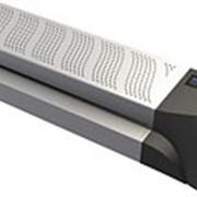 Ламинатор ProfiOffice Prolamic Hr 450 D, А2, 4 Вала, 80-250 Мкм, Cold фото