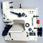 Newlong DS-9A DS-9C Головка швейная промышленная фото