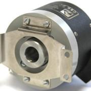 ЛИР-ДС250 Абсолютные угловые фотоэлектрические датчики положения (абсолютные энкодеры) фото