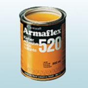 Клей Armaflex 520 фото