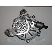 Насос вакуумный Wabco двигателя Cummins ISF2.8 5270422 5282085 Газель-Бизнес Камминз фото