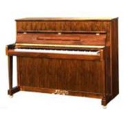 Пианино Lietuva 110 WH фото