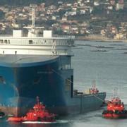 Осуществляем строительство и проектирование всех типов судов. фото