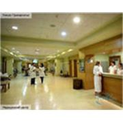Медицинские центры фото