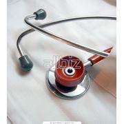 Медицинские услуги Узбекистан фото
