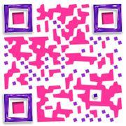 фото предложения ID 1384765