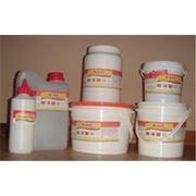 Клеи поливинилацетатные (ПВА) фото