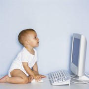 Хостинг сайтов клиентов фото