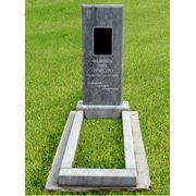 Эконом памятник Волна в камне Олонец голубь на памятнике на могилу