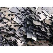 Куплю цветной металл в Радовицкий куплю цветной металл в Зеленоградский