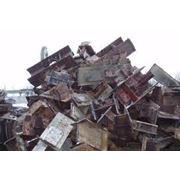Куплю металлолом в Любучаны медь цена за 1 кг в Красногорск