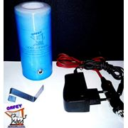 Термостат оттаиватель ОБ-3 фото