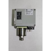 Датчики-реле давления ДЕМ-102С, ДЕМ-105С и разности давлений ДЕМ-202С фото