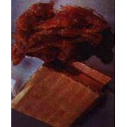 Клей канифольный модифицированный (паста) ТУ 13-0281078-141-90 фото