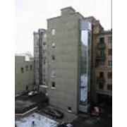 Оборудование лифтовое купить Украина фото