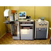 Лазерная маркирующая установка УМА 600 фото