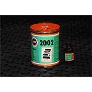 Клей для стыковки конвейерных лент Cement TRS-2002