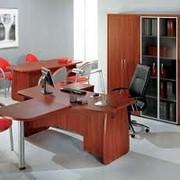 Изготовление мебели под заказ. фото