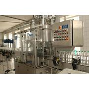 Предприятия ликеро-водочной промышленности фото